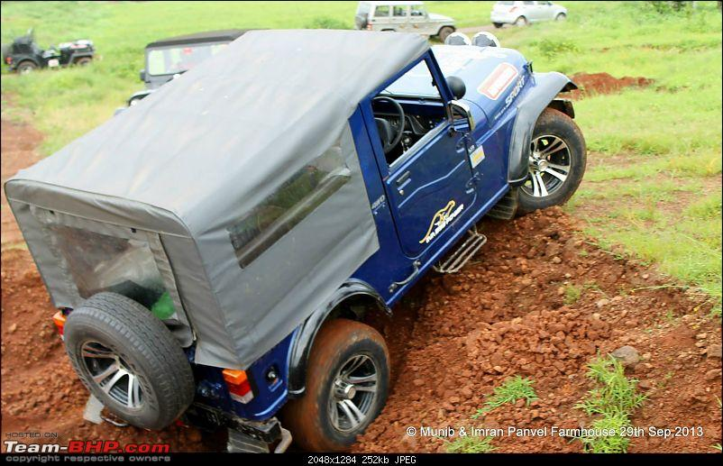 Extreme Offroaders - Farm House Session-27.jpg