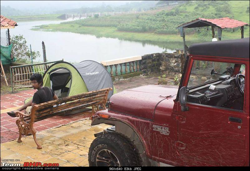 Extreme Offroaders - Farm House Session-64.jpg