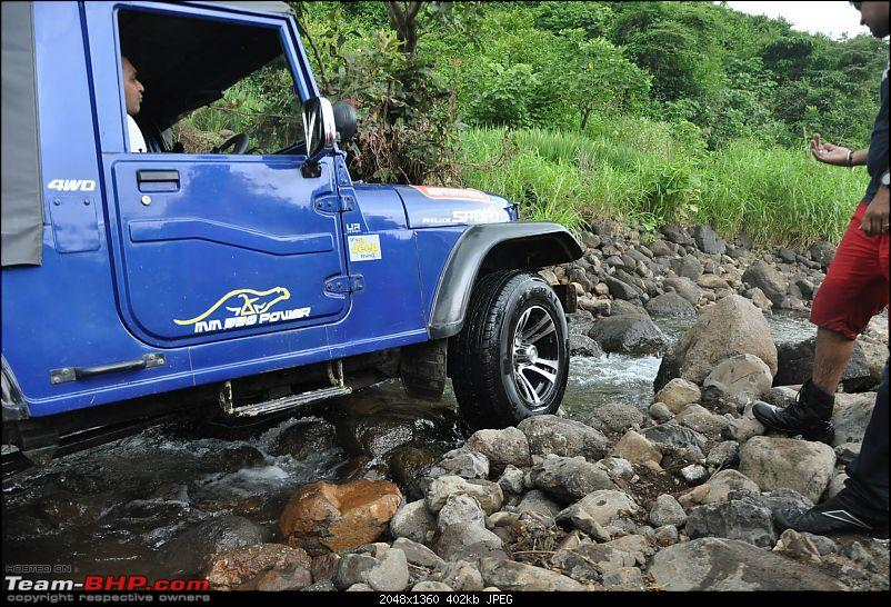 Extreme Offroaders - Farm House Session-122.jpg