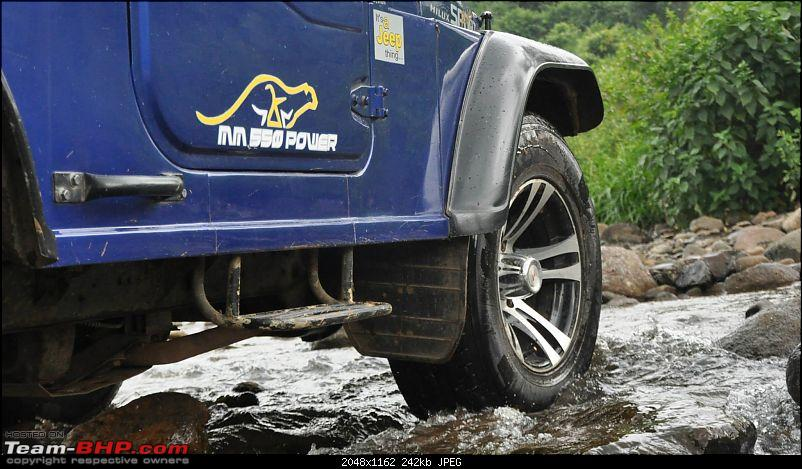 Extreme Offroaders - Farm House Session-132.jpg