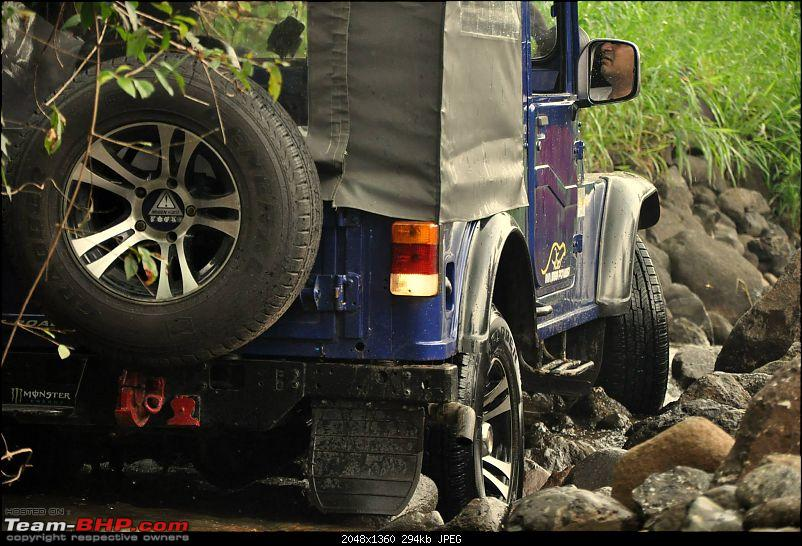 Extreme Offroaders - Farm House Session-133.jpg