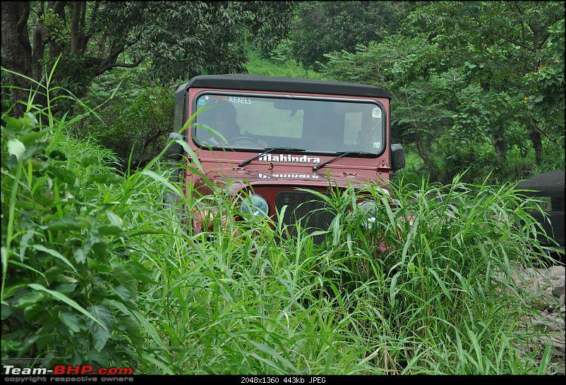 Extreme Offroaders - Farm House Session-139.jpg