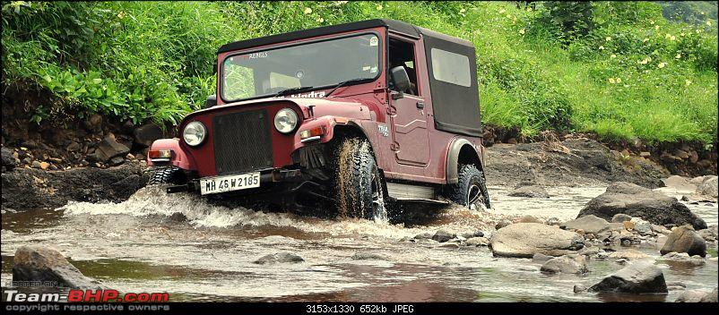Extreme Offroaders - Farm House Session-140.jpg