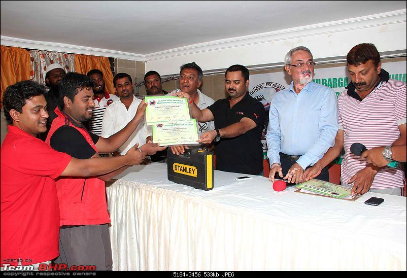 Report: Gulbarga calling 2013, a 4X4 Offroad Event-3rd-place1.jpg