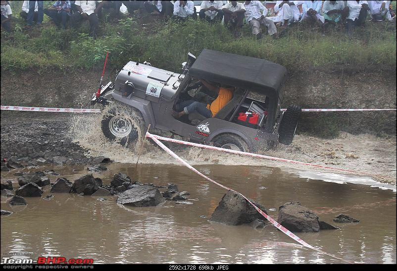Report: Gulbarga calling 2013, a 4X4 Offroad Event-img_2509.jpg