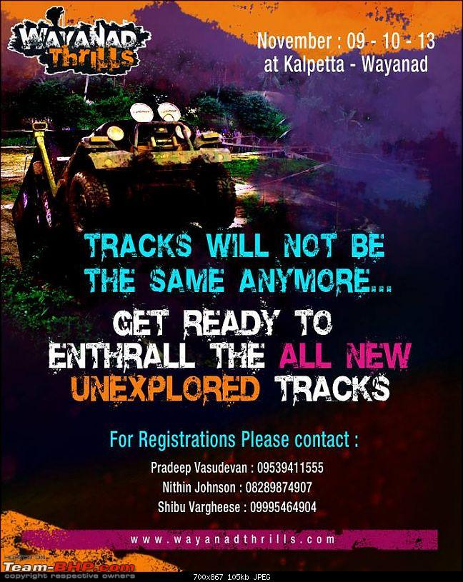 "Offroading for a Noble Cause - Wayanad Thrills to support ""The Palliative Care""-track-will-not-same-anymore.jpg"