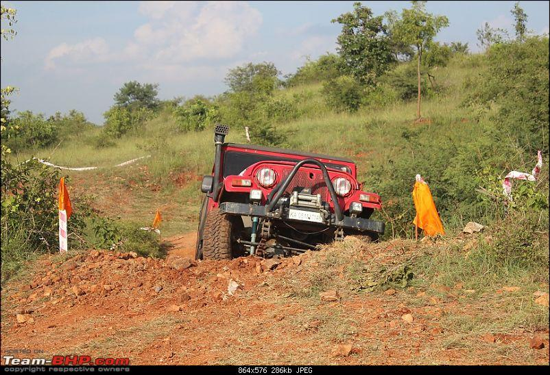 Event Report: Bangalore Offroaders Jamboree, October 2013-img_1996.jpg