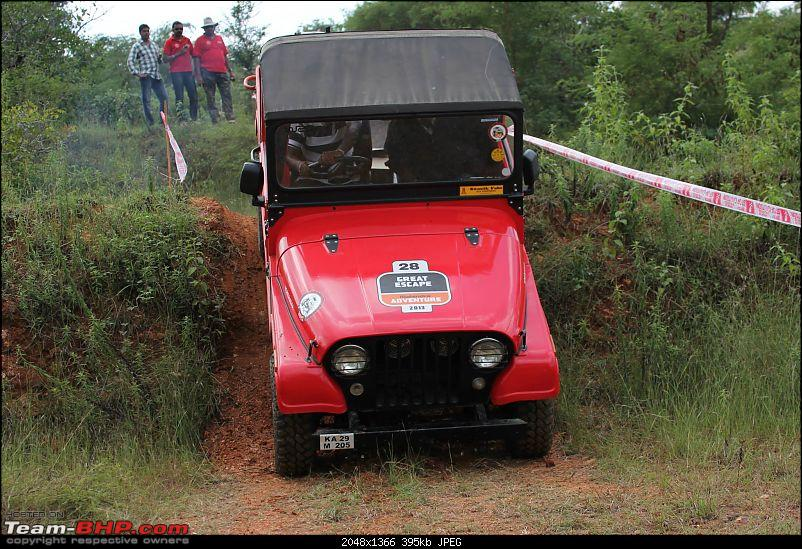 Event Report: Bangalore Offroaders Jamboree, October 2013-1074333_671645416187297_1690076421_o.jpg