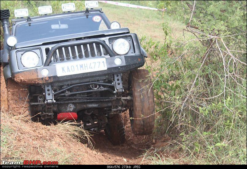 Event Report: Bangalore Offroaders Jamboree, October 2013-img_1754.jpg