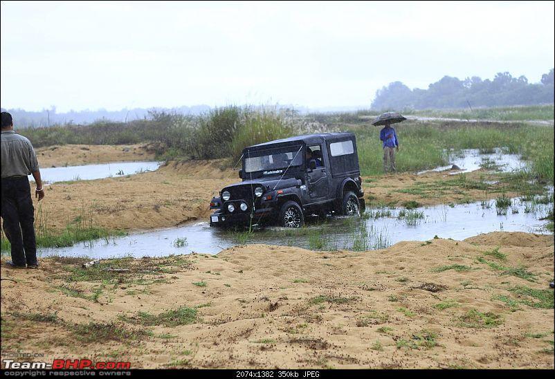 C.O.R.E SUV Off-Road Excursions. EDIT: Now on 23-24 November 2013-_mg_6786.jpg