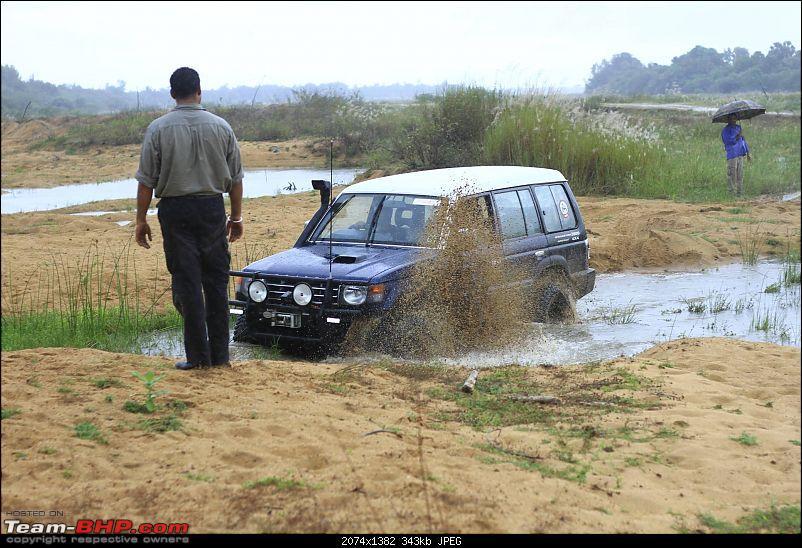 C.O.R.E SUV Off-Road Excursions. EDIT: Now on 23-24 November 2013-_mg_6799.jpg