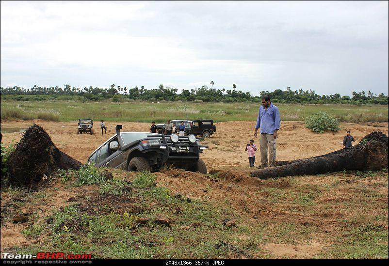 C.O.R.E SUV Off-Road Excursions. EDIT: Now on 23-24 November 2013-903932_10152065484863735_936226268_o.jpg