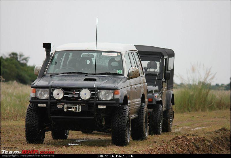 C.O.R.E SUV Off-Road Excursions. EDIT: Now on 23-24 November 2013-906454_10152065485218735_2002513975_o.jpg