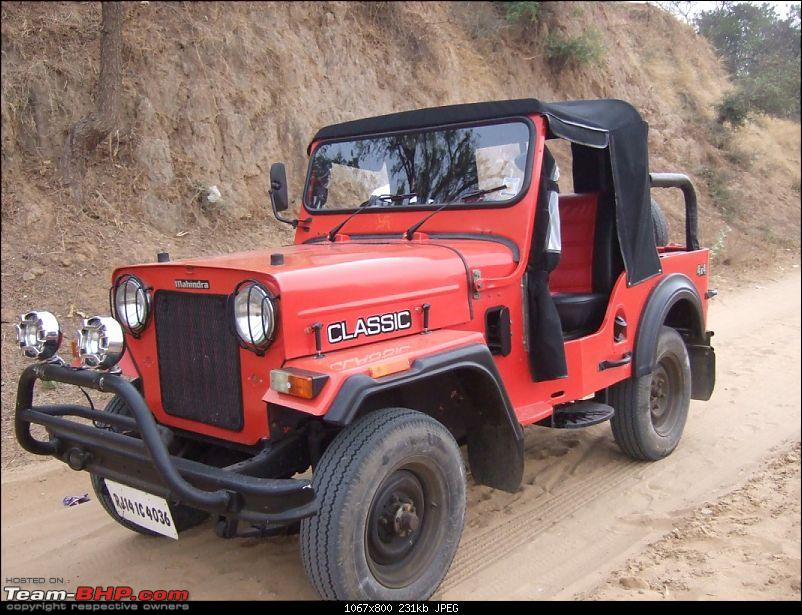 Jaipur OTR - Search begins for a nice trail.-image_002.jpg