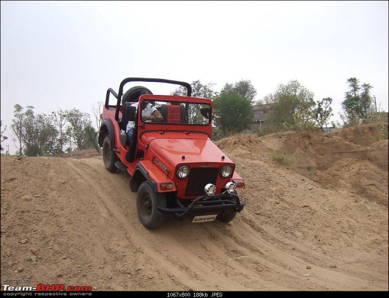 Jaipur OTR - Search begins for a nice trail.-image_003.jpg