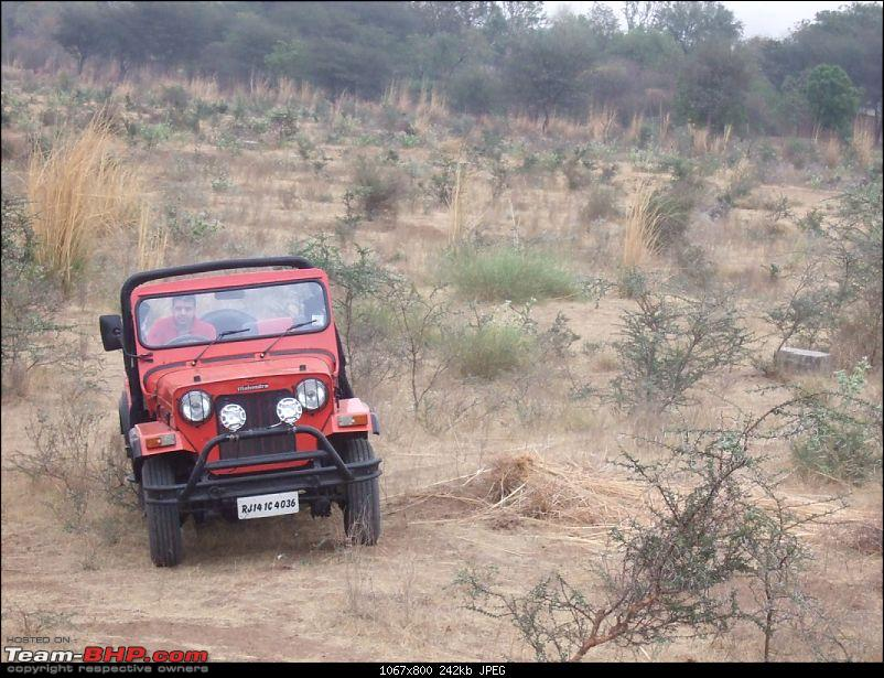 Jaipur OTR - Search begins for a nice trail.-image_007.jpg