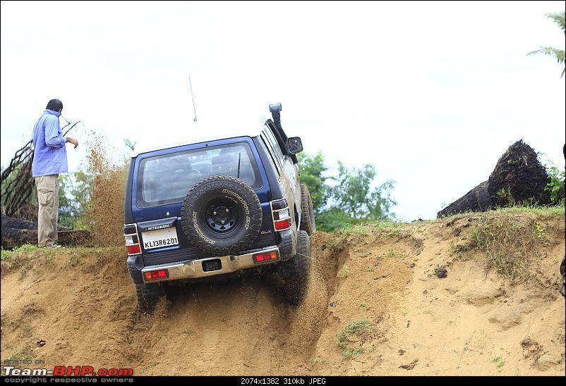 C.O.R.E SUV Off-Road Excursions. EDIT: Now on 23-24 November 2013-_mg_6989.jpg