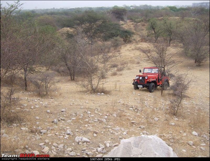 Jaipur OTR - Search begins for a nice trail.-image_015.jpg