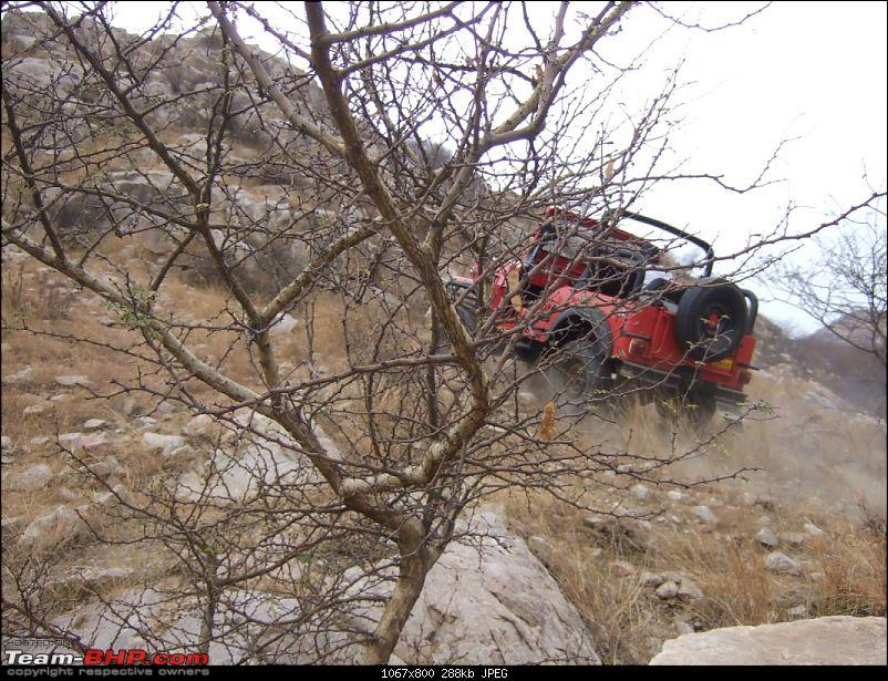 Jaipur OTR - Search begins for a nice trail.-image_018.jpg