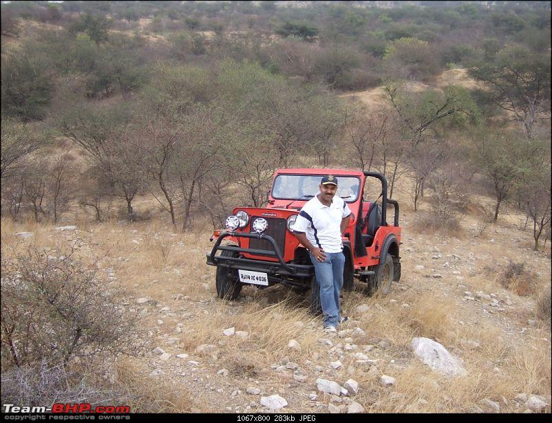 Jaipur OTR - Search begins for a nice trail.-image_024.jpg