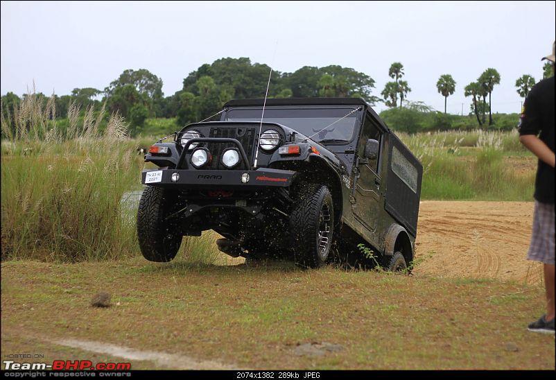 C.O.R.E SUV Off-Road Excursions. EDIT: Now on 23-24 November 2013-_mg_7025.jpg