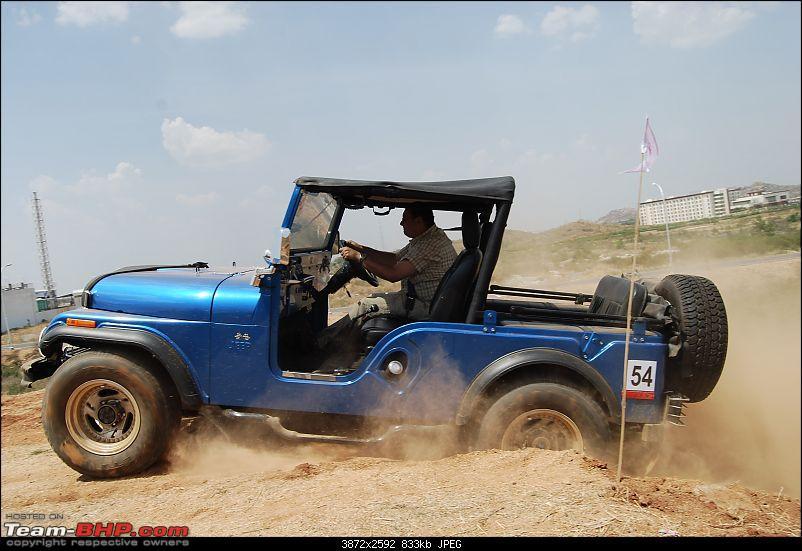 Hyderabad - Jeep Thrills Summer Challenge 2009 - Sunday 29 March-dsc_6693.jpg