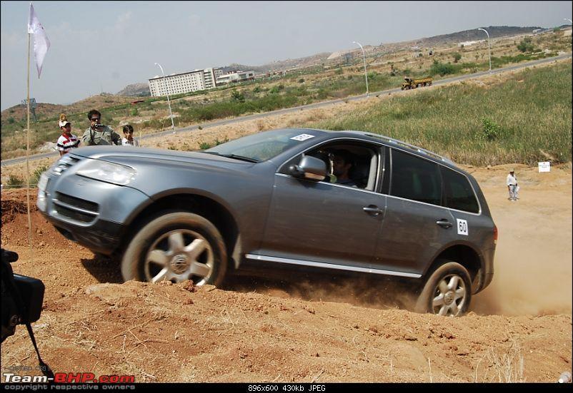Hyderabad - Jeep Thrills Summer Challenge 2009 - Sunday 29 March-dsc_6745.jpg