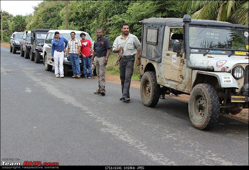 C.O.R.E SUV Off-Road Excursions. EDIT: Now on 23-24 November 2013-img_2597.jpg
