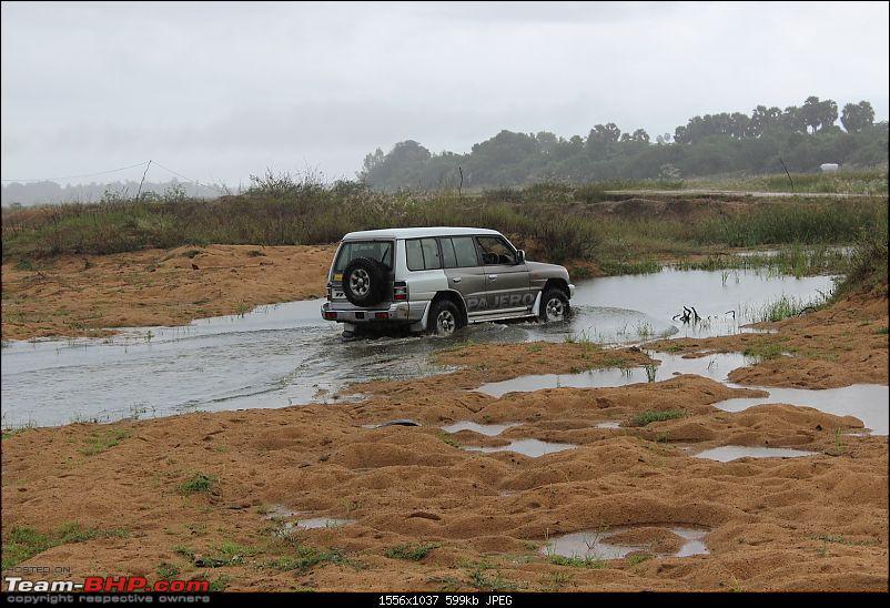 C.O.R.E SUV Off-Road Excursions. EDIT: Now on 23-24 November 2013-img_2612.jpg