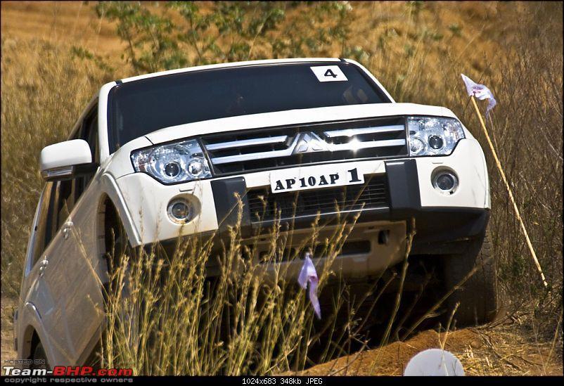 Hyderabad - Jeep Thrills Summer Challenge 2009 - Sunday 29 March-jeep-thrills.jpg