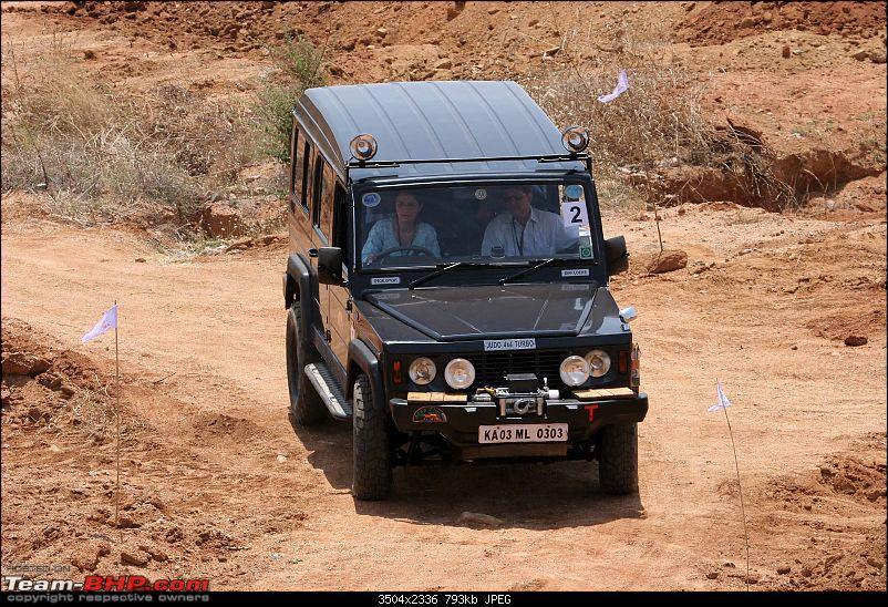 Hyderabad - Jeep Thrills Summer Challenge 2009 - Sunday 29 March-3.jpg