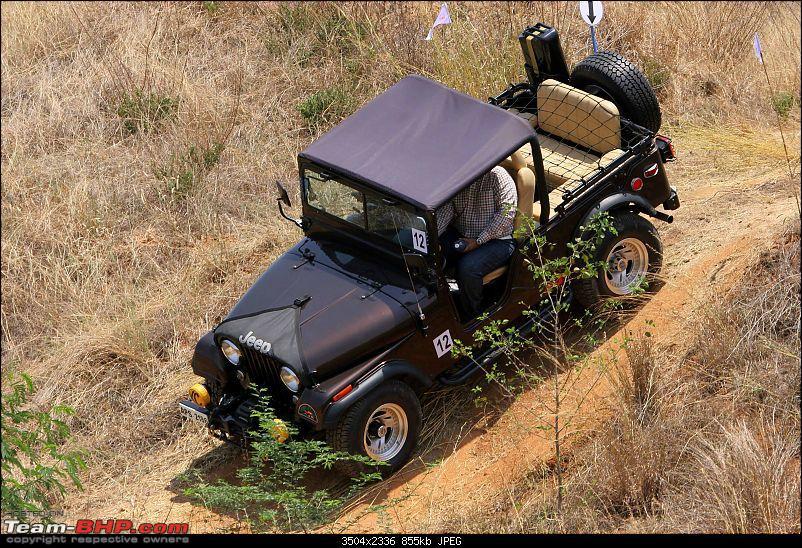Hyderabad - Jeep Thrills Summer Challenge 2009 - Sunday 29 March-13.jpg