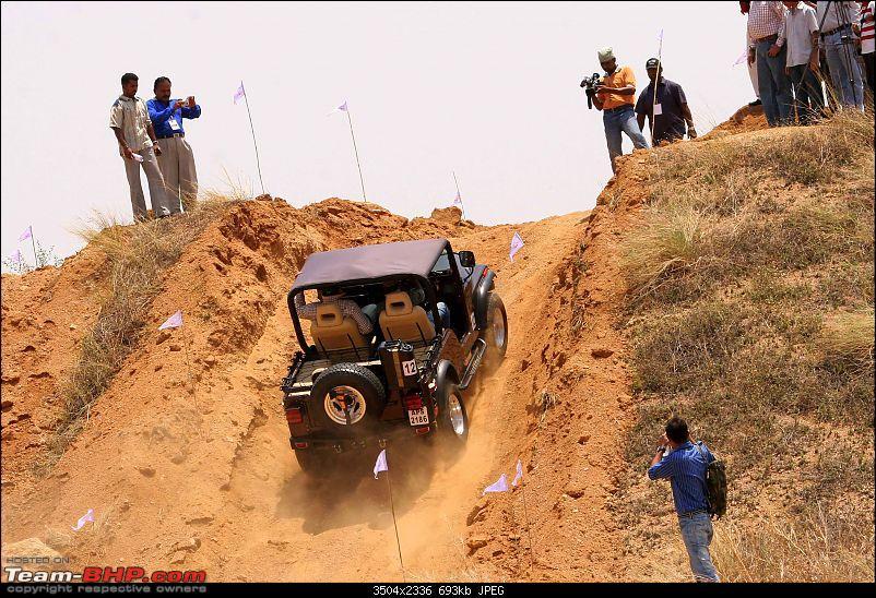 Hyderabad - Jeep Thrills Summer Challenge 2009 - Sunday 29 March-12.jpg
