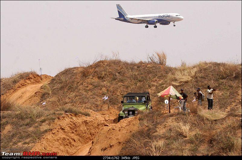 Hyderabad - Jeep Thrills Summer Challenge 2009 - Sunday 29 March-31.jpg