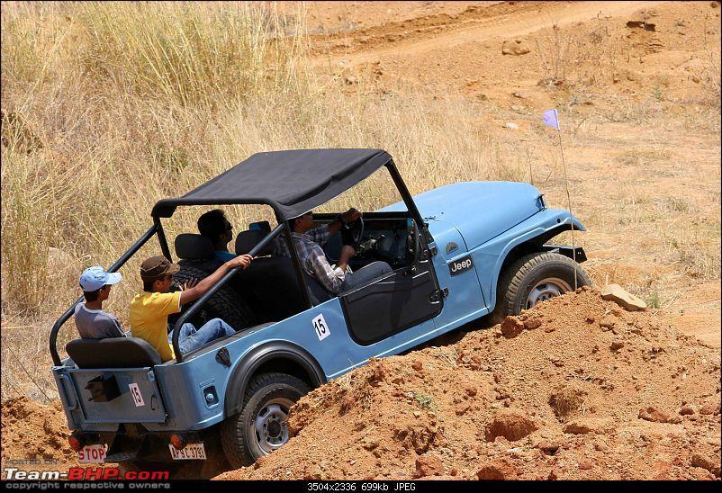 Hyderabad - Jeep Thrills Summer Challenge 2009 - Sunday 29 March-18.jpg