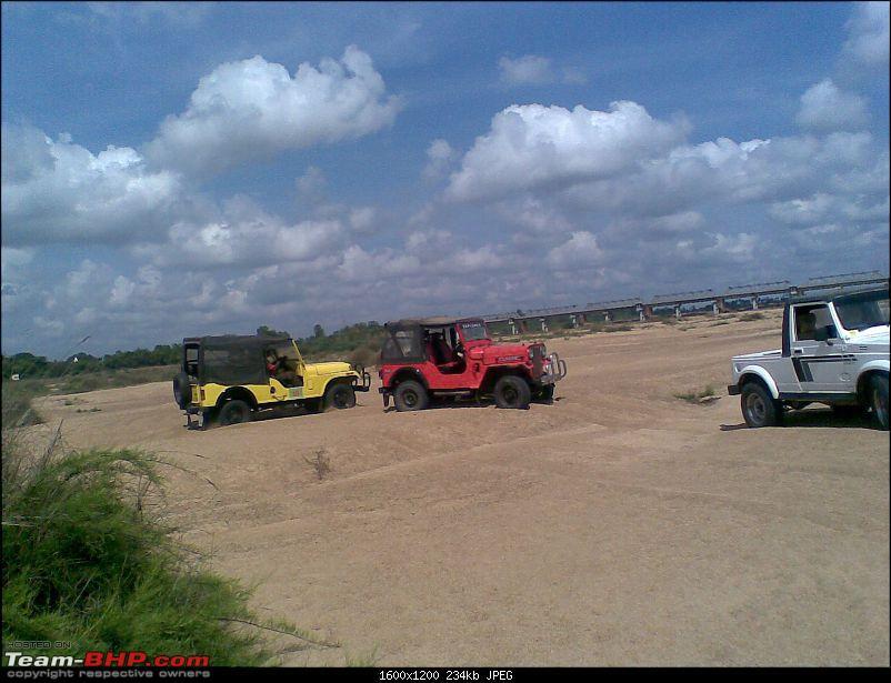 Jeep Thrills 4th Anniversary Event-image075.jpg