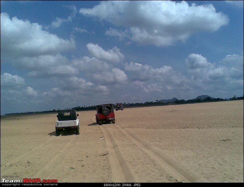 Jeep Thrills 4th Anniversary Event-image084.jpg