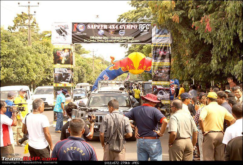 RFC Sri Lanka/ Taprobana Challenge 2013-d1_001.jpg