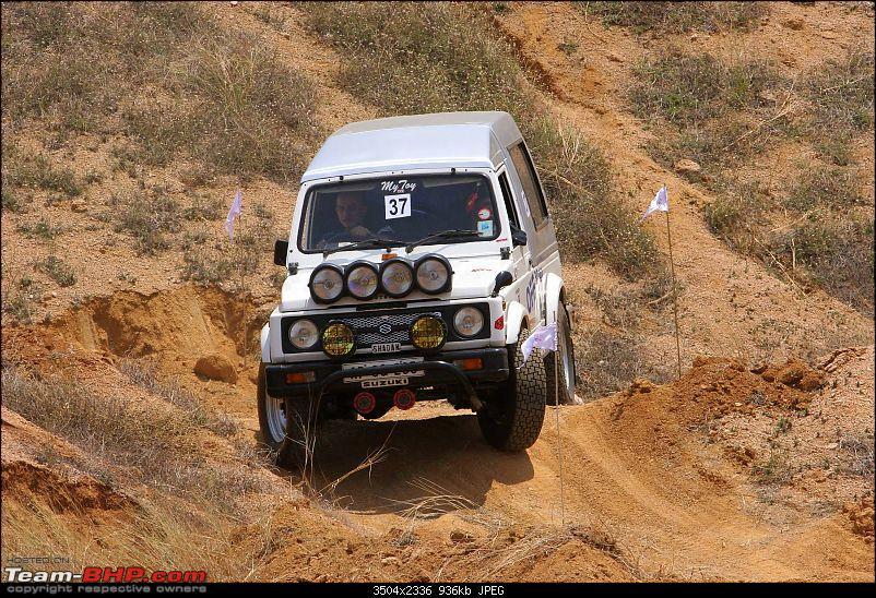 Hyderabad - Jeep Thrills Summer Challenge 2009 - Sunday 29 March-06.jpg