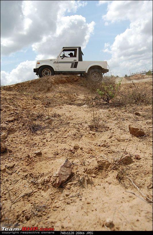 Jeep Thrills 4th Anniversary Event-dsc_0446.jpg