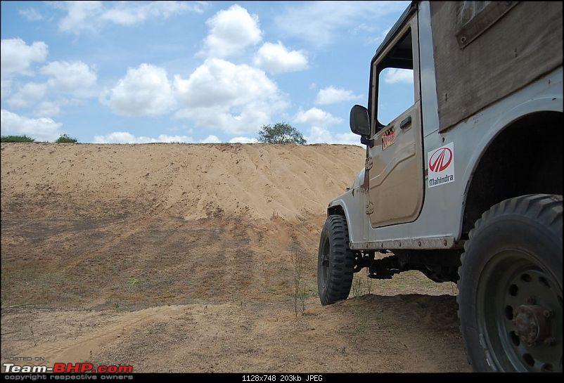 Jeep Thrills 4th Anniversary Event-dsc_0761.jpg
