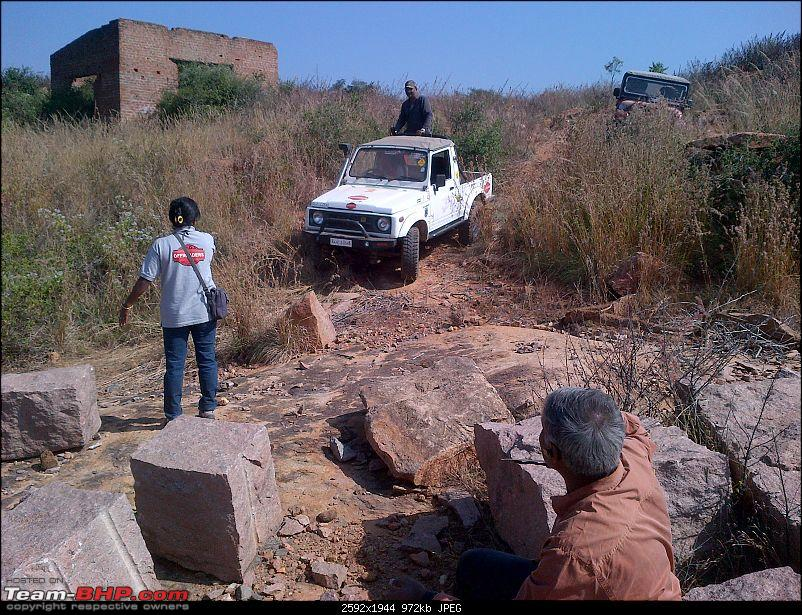 Bangalore Annual Offroad Event - 24th & 25th January, 2014-img2013122100310.jpg