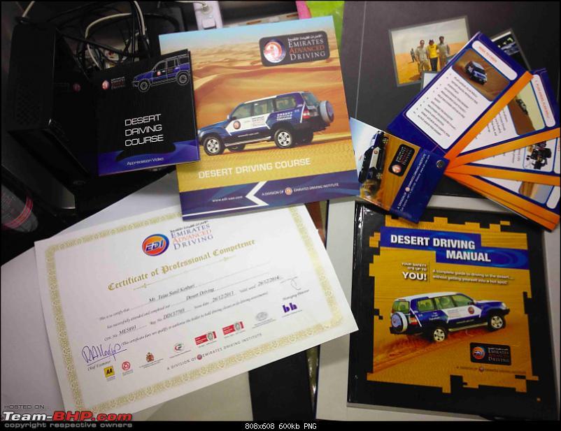 Advanced Desert Driving Course in Dubai, UAE - A Report-screen-shot-20140107-12.28.16-pm.png
