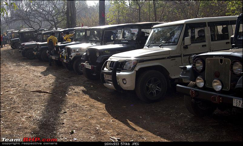 Bangalore Annual Offroad Event, 2013 - A Just in Time Report-p1250059.jpg