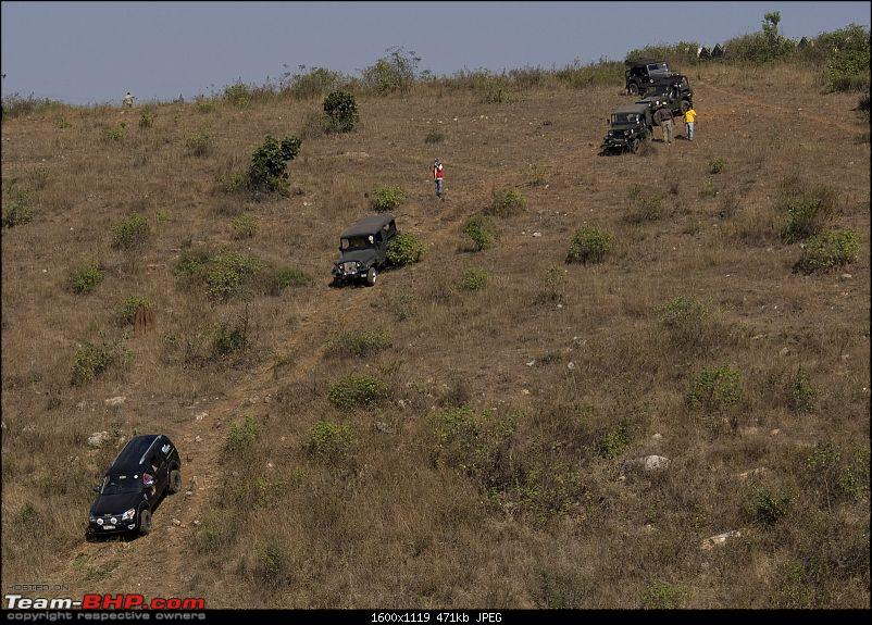 Bangalore Annual Offroad Event, 2013 - A Just in Time Report-p1250144.jpg