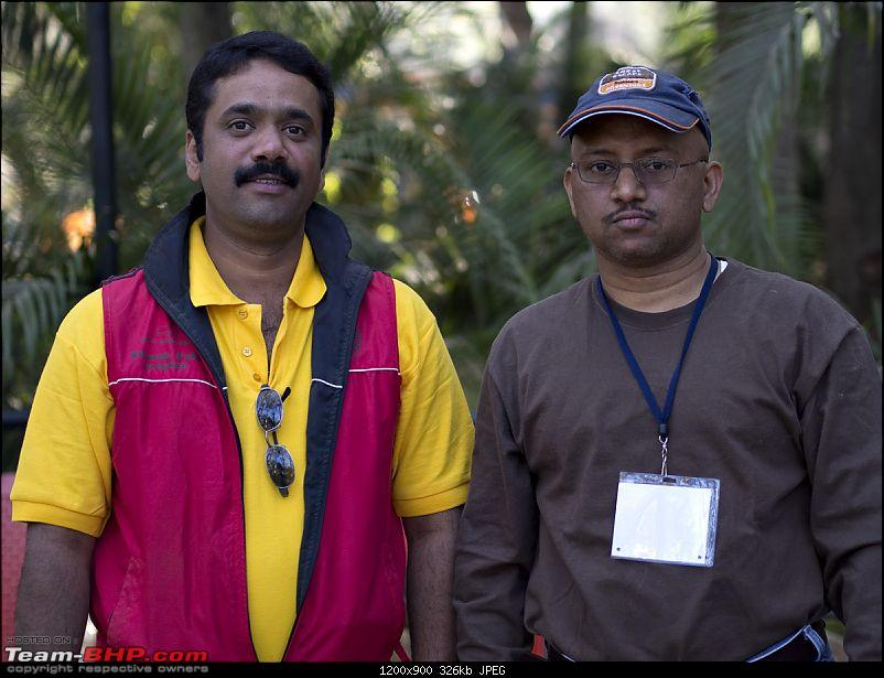 Bangalore Annual Offroad Event, 2013 - A Just in Time Report-p1260280.jpg
