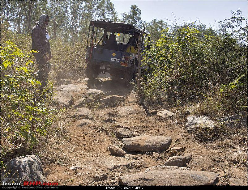 Bangalore Annual Offroad Event, 2013 - A Just in Time Report-p1260314.jpg