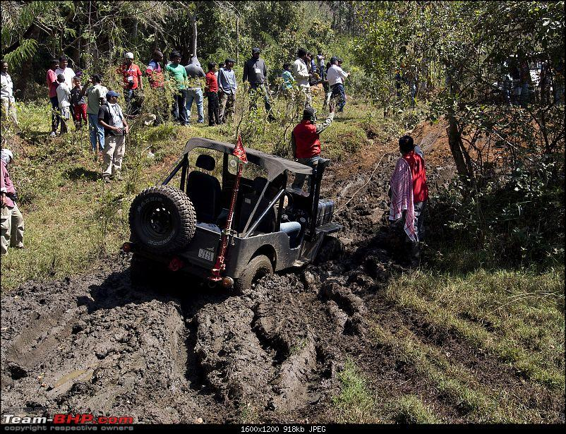 Bangalore Annual Offroad Event, 2013 - A Just in Time Report-p1260341.jpg