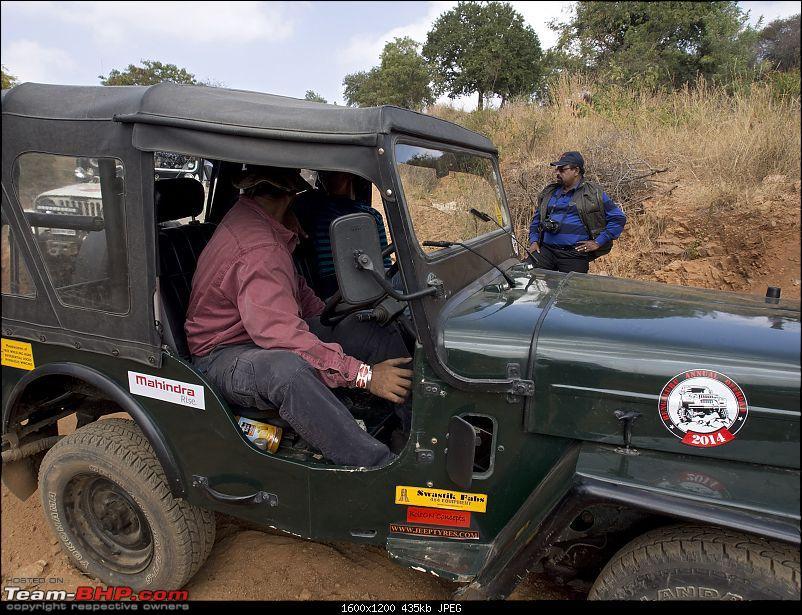 Bangalore Annual OTR 2014 - A luxury passenger's report-p1240108.jpg