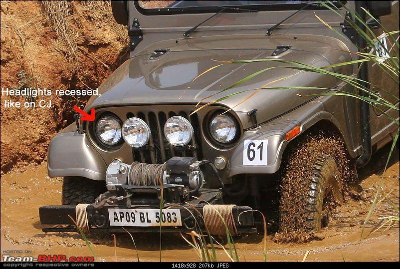 Hyderabad - Jeep Thrills Summer Challenge 2009 - Sunday 29 March-doc4-copy.jpg